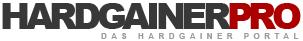 Hardgainer Pro - Gewicht zunehmen & Masse aufbauen
